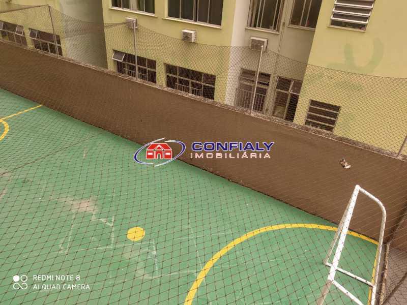 3b92aabc-85ea-4f5c-8e23-e8c4da - Apartamento à venda Rua Professor Plínio Bastos,Olaria, Rio de Janeiro - R$ 180.000 - MLAP10025 - 6