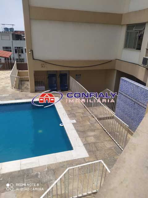 5c60e7b1-6f67-4c9c-83a5-85d61b - Apartamento à venda Rua Professor Plínio Bastos,Olaria, Rio de Janeiro - R$ 180.000 - MLAP10025 - 7