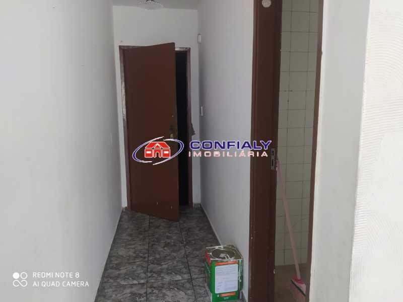 1830ea94-c67f-4a87-a8e4-081386 - Apartamento à venda Rua Professor Plínio Bastos,Olaria, Rio de Janeiro - R$ 180.000 - MLAP10025 - 9
