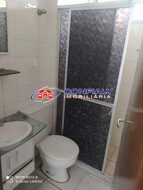 5290e0c3-d9b8-4257-a537-cef49b - Apartamento à venda Rua Professor Plínio Bastos,Olaria, Rio de Janeiro - R$ 180.000 - MLAP10025 - 17