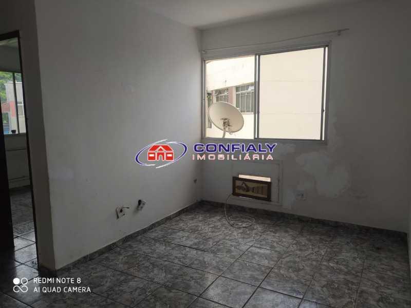 44812c60-8c7d-48d5-8e89-7ecfac - Apartamento à venda Rua Professor Plínio Bastos,Olaria, Rio de Janeiro - R$ 180.000 - MLAP10025 - 12