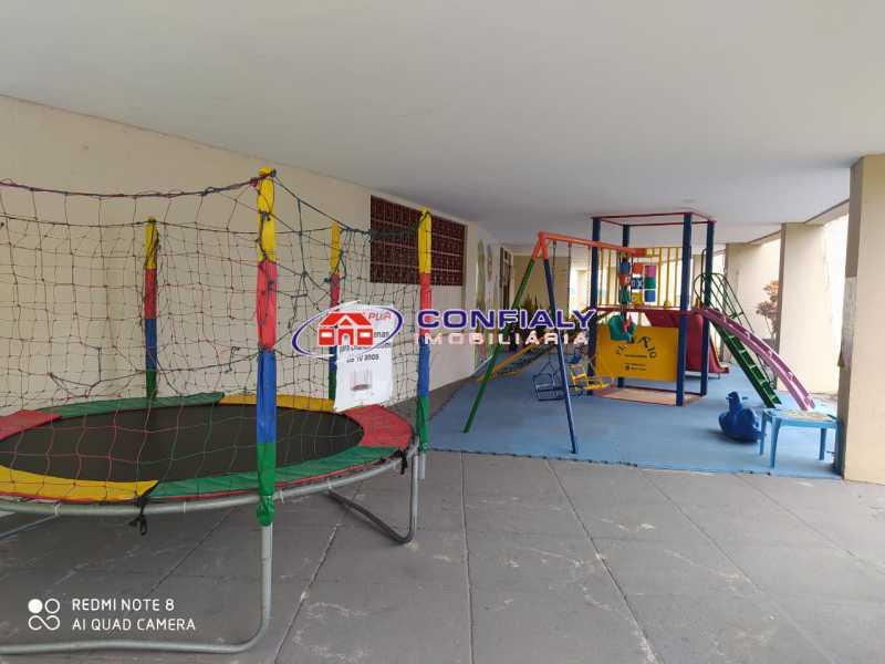 545656dc-295f-4b79-9978-29fdea - Apartamento à venda Rua Professor Plínio Bastos,Olaria, Rio de Janeiro - R$ 180.000 - MLAP10025 - 8