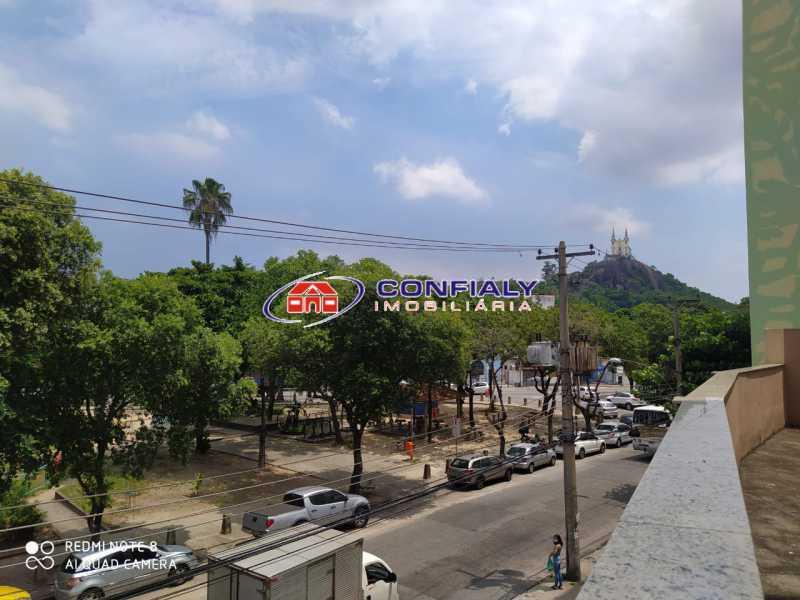 bdf6d1c0-8522-42c2-8fe5-b8a579 - Apartamento à venda Rua Professor Plínio Bastos,Olaria, Rio de Janeiro - R$ 180.000 - MLAP10025 - 5