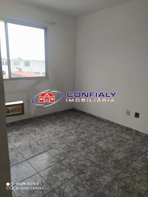 d6eab93d-1534-46cc-854c-65ec44 - Apartamento à venda Rua Professor Plínio Bastos,Olaria, Rio de Janeiro - R$ 180.000 - MLAP10025 - 11