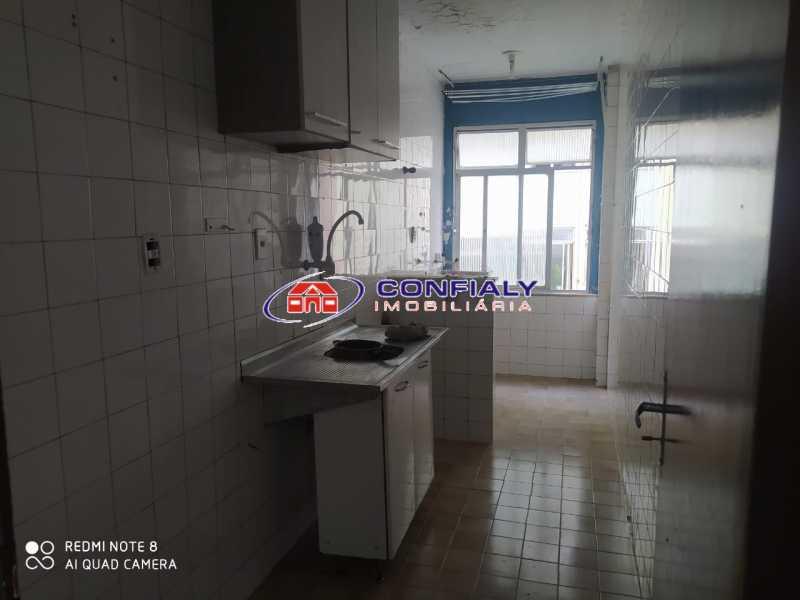 dd25c630-ba41-44b1-ba33-1c79e3 - Apartamento à venda Rua Professor Plínio Bastos,Olaria, Rio de Janeiro - R$ 180.000 - MLAP10025 - 15
