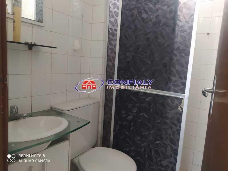 dfd6635d-c798-4c51-8977-0cf613 - Apartamento à venda Rua Professor Plínio Bastos,Olaria, Rio de Janeiro - R$ 180.000 - MLAP10025 - 18