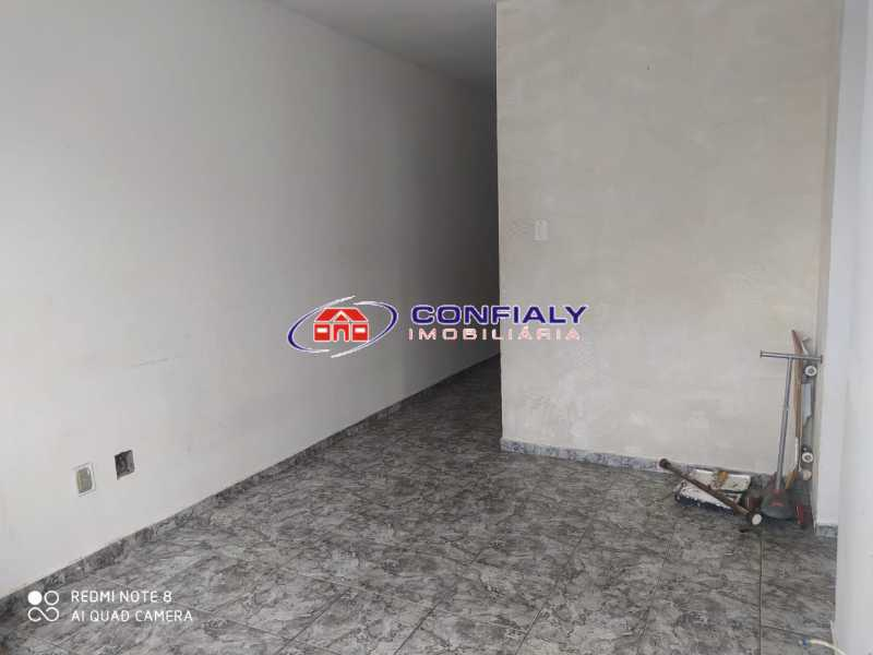 e58f4eab-159b-4277-94c3-9bfbad - Apartamento à venda Rua Professor Plínio Bastos,Olaria, Rio de Janeiro - R$ 180.000 - MLAP10025 - 10