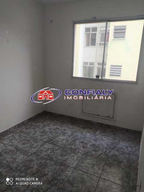 fc27bc95-4d20-46ee-8ee3-9340cb - Apartamento à venda Rua Professor Plínio Bastos,Olaria, Rio de Janeiro - R$ 180.000 - MLAP10025 - 13