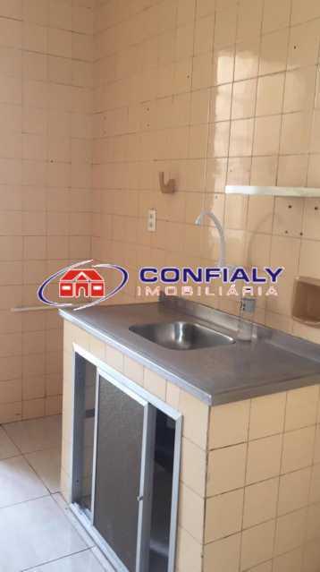 IMG-20210222-WA0009 - Apartamento 2 quartos para venda e aluguel Marechal Hermes, Rio de Janeiro - R$ 240.000 - MLAP20144 - 10