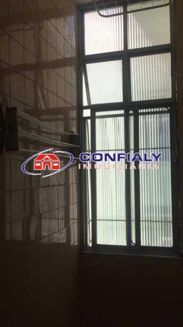 IMG-20210222-WA0013 - Apartamento 2 quartos para venda e aluguel Marechal Hermes, Rio de Janeiro - R$ 240.000 - MLAP20144 - 9