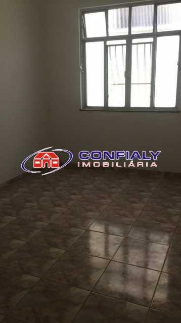 IMG-20210222-WA0014 - Apartamento 2 quartos para venda e aluguel Marechal Hermes, Rio de Janeiro - R$ 240.000 - MLAP20144 - 4