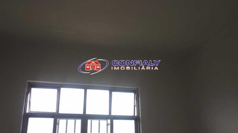 IMG-20210222-WA0016 - Apartamento 2 quartos para venda e aluguel Marechal Hermes, Rio de Janeiro - R$ 240.000 - MLAP20144 - 7