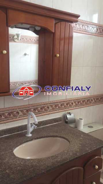 IMG-20210222-WA0017 - Apartamento 2 quartos para venda e aluguel Marechal Hermes, Rio de Janeiro - R$ 240.000 - MLAP20144 - 13