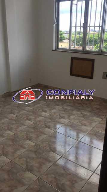 IMG-20210222-WA0022 - Apartamento 2 quartos para venda e aluguel Marechal Hermes, Rio de Janeiro - R$ 240.000 - MLAP20144 - 5
