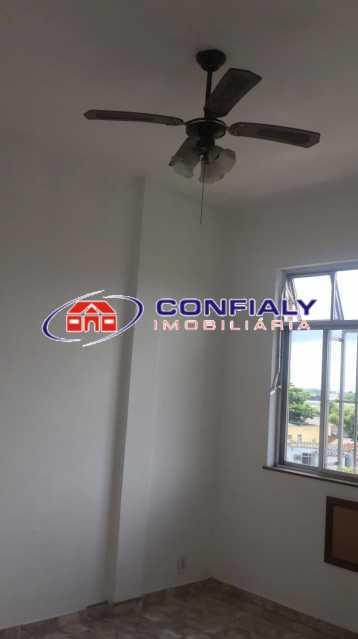 IMG-20210222-WA0023 - Apartamento 2 quartos para venda e aluguel Marechal Hermes, Rio de Janeiro - R$ 240.000 - MLAP20144 - 6