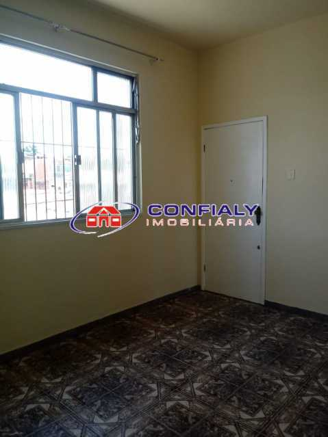 thumbnail_IMG-20210221-WA0035 - Apartamento 1 quarto à venda Colégio, Rio de Janeiro - R$ 135.000 - MLAP10027 - 1