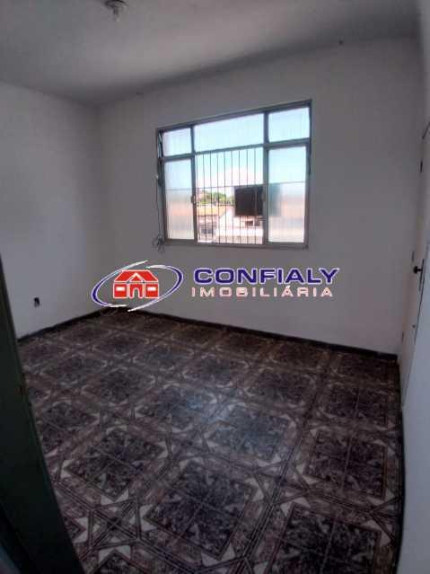 thumbnail_IMG-20210223-WA0184 - Apartamento 1 quarto à venda Colégio, Rio de Janeiro - R$ 135.000 - MLAP10027 - 3