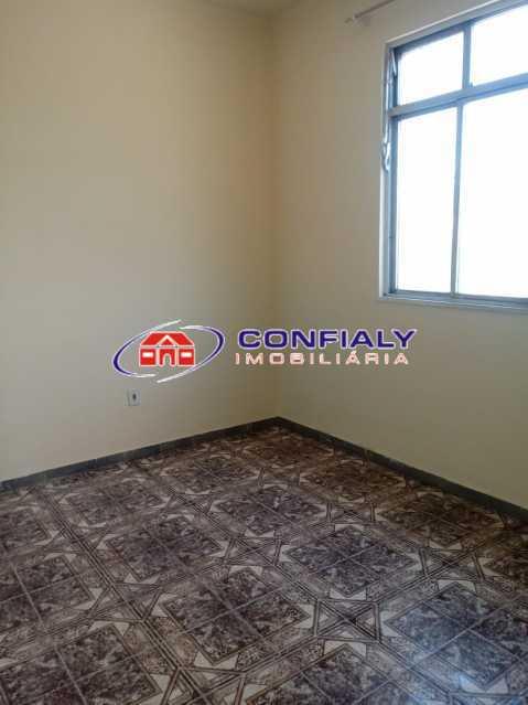 thumbnail_IMG-20210221-WA0034 - Apartamento 1 quarto à venda Colégio, Rio de Janeiro - R$ 135.000 - MLAP10027 - 4