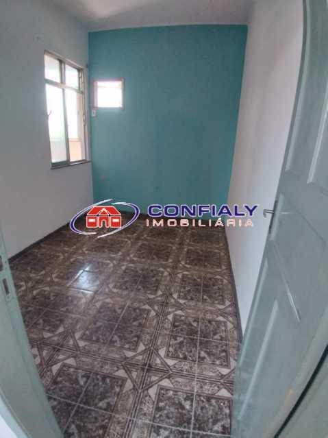 thumbnail_IMG-20210223-WA0178 - Apartamento 1 quarto à venda Colégio, Rio de Janeiro - R$ 135.000 - MLAP10027 - 5