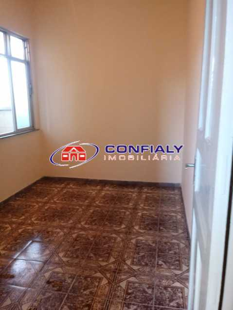 thumbnail_IMG-20210221-WA0029 - Apartamento 1 quarto à venda Colégio, Rio de Janeiro - R$ 135.000 - MLAP10027 - 6