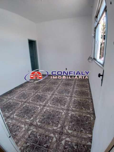 IMG-20210223-WA0173 - Apartamento 1 quarto à venda Colégio, Rio de Janeiro - R$ 135.000 - MLAP10027 - 7