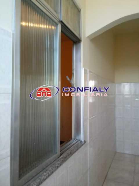 thumbnail_IMG-20210221-WA0030 - Apartamento 1 quarto à venda Colégio, Rio de Janeiro - R$ 135.000 - MLAP10027 - 8