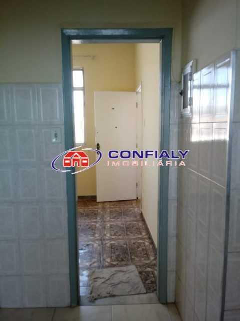 thumbnail_IMG-20210221-WA0031 - Apartamento 1 quarto à venda Colégio, Rio de Janeiro - R$ 135.000 - MLAP10027 - 9