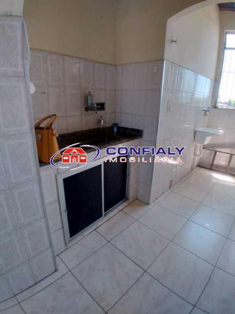 thumbnail_IMG-20210223-WA0180 - Apartamento 1 quarto à venda Colégio, Rio de Janeiro - R$ 135.000 - MLAP10027 - 10