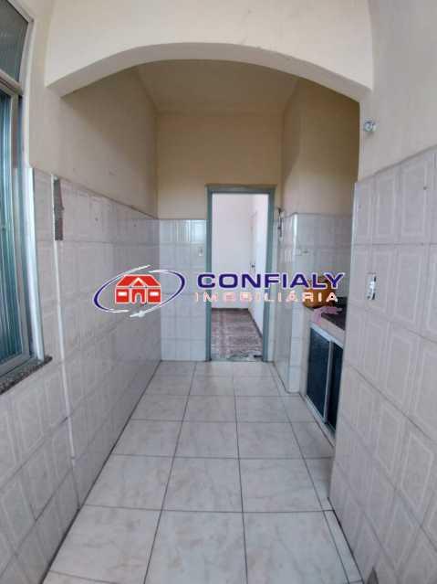 thumbnail_IMG-20210223-WA0183 - Apartamento 1 quarto à venda Colégio, Rio de Janeiro - R$ 135.000 - MLAP10027 - 11