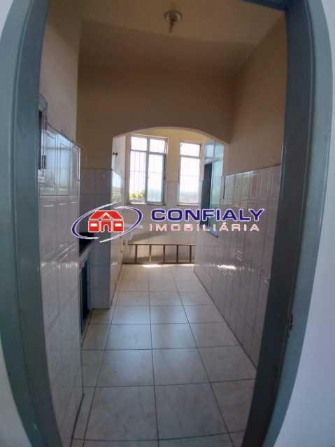 thumbnail_IMG-20210223-WA0176 - Apartamento 1 quarto à venda Colégio, Rio de Janeiro - R$ 135.000 - MLAP10027 - 12