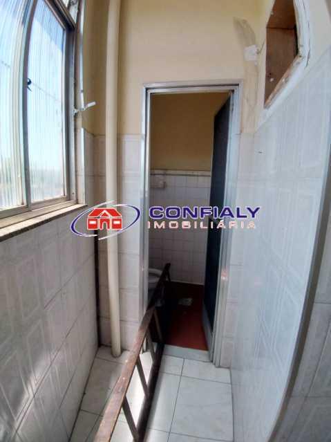 IMG-20210223-WA0181 - Apartamento 1 quarto à venda Colégio, Rio de Janeiro - R$ 135.000 - MLAP10027 - 13