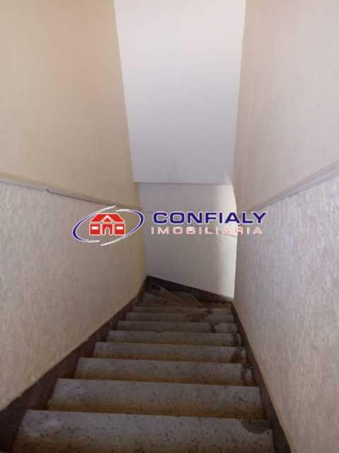 thumbnail_IMG-20210221-WA0027 - Apartamento 1 quarto à venda Colégio, Rio de Janeiro - R$ 135.000 - MLAP10027 - 14