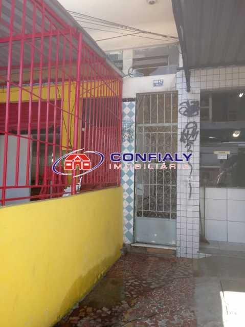 thumbnail_IMG-20210221-WA0033 - Apartamento 1 quarto à venda Colégio, Rio de Janeiro - R$ 135.000 - MLAP10027 - 15