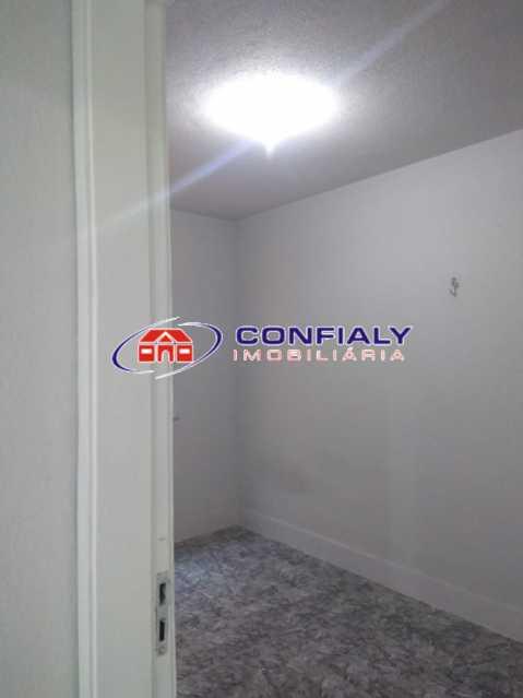PHOTO-2021-02-26-14-36-39 - Apartamento 2 quartos à venda Guadalupe, Rio de Janeiro - R$ 150.000 - MLAP20146 - 3
