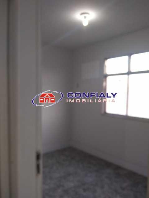 PHOTO-2021-02-26-14-36-39_1 - Apartamento 2 quartos à venda Guadalupe, Rio de Janeiro - R$ 150.000 - MLAP20146 - 4