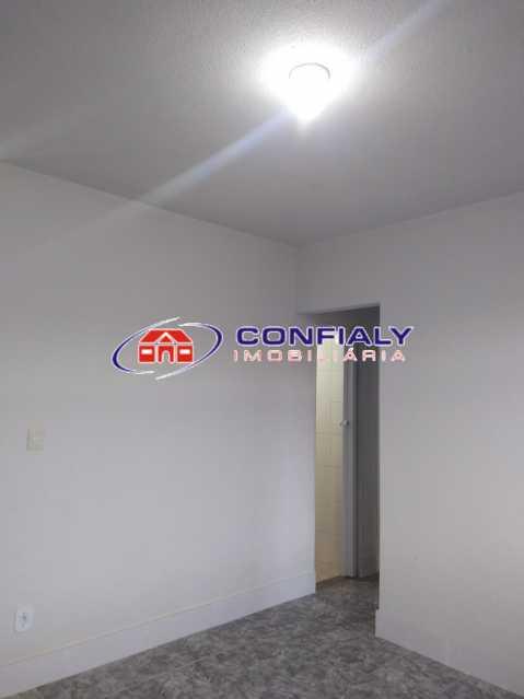 PHOTO-2021-02-26-14-36-40 - Apartamento 2 quartos à venda Guadalupe, Rio de Janeiro - R$ 150.000 - MLAP20146 - 1