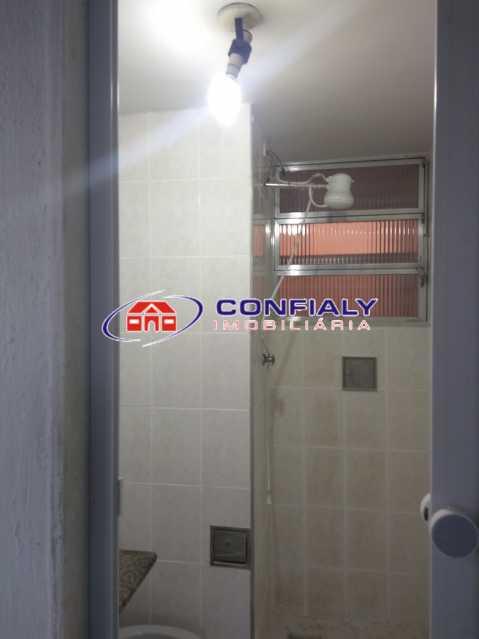 PHOTO-2021-02-26-14-36-40_1 - Apartamento 2 quartos à venda Guadalupe, Rio de Janeiro - R$ 150.000 - MLAP20146 - 5