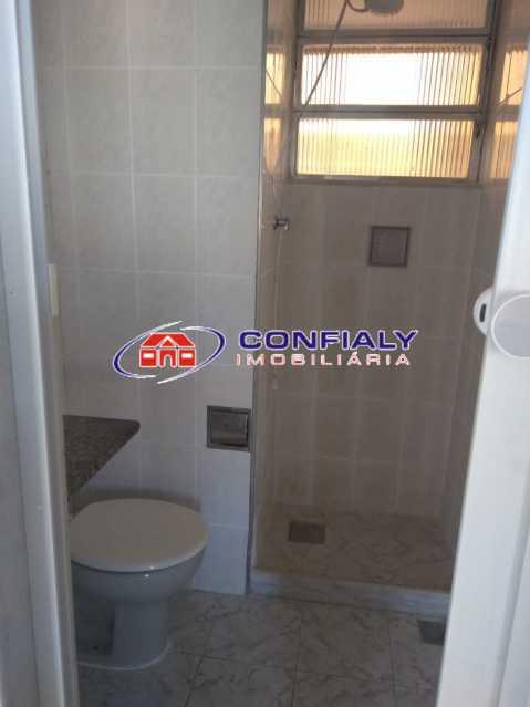 PHOTO-2021-02-26-14-36-42 - Apartamento 2 quartos à venda Guadalupe, Rio de Janeiro - R$ 150.000 - MLAP20146 - 7