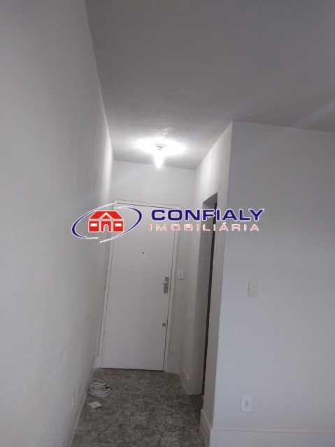 PHOTO-2021-02-26-14-36-42_1 - Apartamento 2 quartos à venda Guadalupe, Rio de Janeiro - R$ 150.000 - MLAP20146 - 8