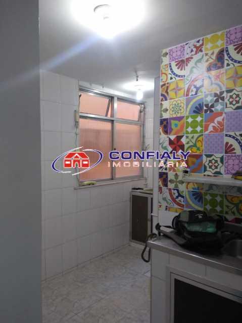 PHOTO-2021-02-26-14-36-43 - Apartamento 2 quartos à venda Guadalupe, Rio de Janeiro - R$ 150.000 - MLAP20146 - 9
