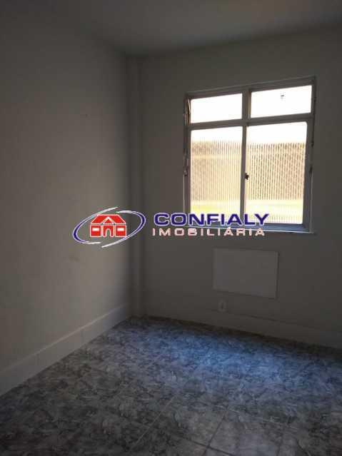 PHOTO-2021-02-26-14-36-43_1 - Apartamento 2 quartos à venda Guadalupe, Rio de Janeiro - R$ 150.000 - MLAP20146 - 10