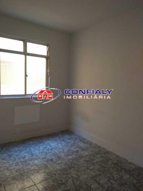 PHOTO-2021-02-26-14-36-43_2 - Apartamento 2 quartos à venda Guadalupe, Rio de Janeiro - R$ 150.000 - MLAP20146 - 11