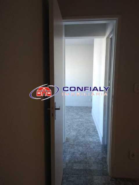 PHOTO-2021-02-26-14-36-44 - Apartamento 2 quartos à venda Guadalupe, Rio de Janeiro - R$ 150.000 - MLAP20146 - 12