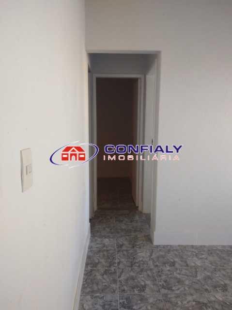 PHOTO-2021-02-26-14-36-44_1 - Apartamento 2 quartos à venda Guadalupe, Rio de Janeiro - R$ 150.000 - MLAP20146 - 13