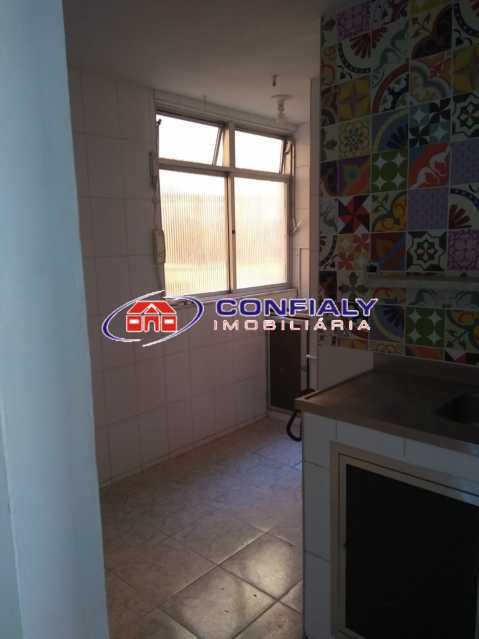 PHOTO-2021-02-26-14-36-45 - Apartamento 2 quartos à venda Guadalupe, Rio de Janeiro - R$ 150.000 - MLAP20146 - 14