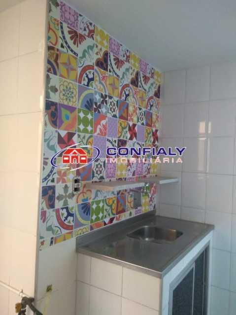 PHOTO-2021-02-26-14-36-45_1 - Apartamento 2 quartos à venda Guadalupe, Rio de Janeiro - R$ 150.000 - MLAP20146 - 15
