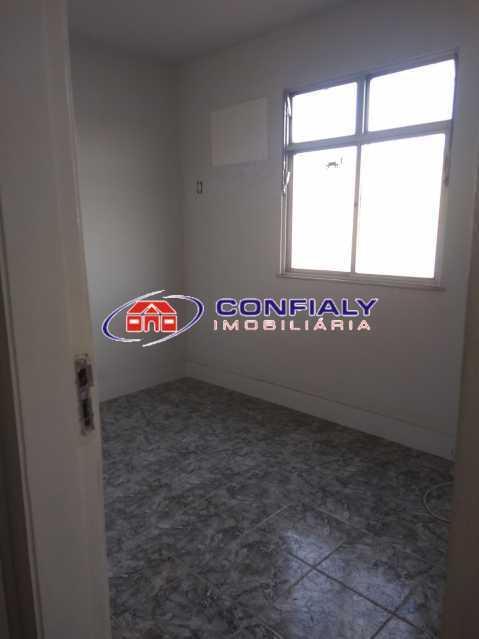 PHOTO-2021-02-26-14-36-46 - Apartamento 2 quartos à venda Guadalupe, Rio de Janeiro - R$ 150.000 - MLAP20146 - 16