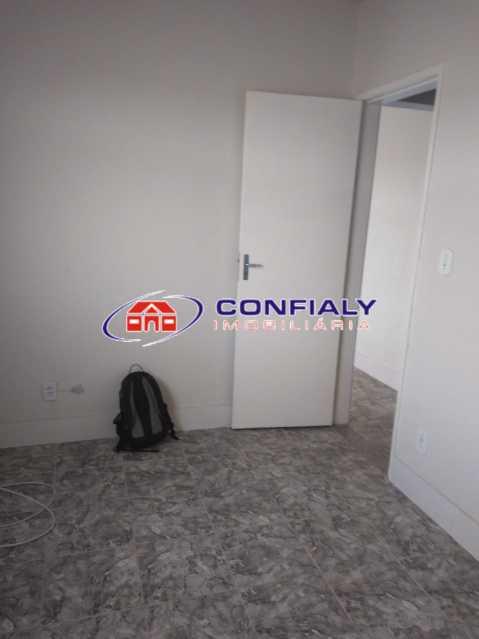 PHOTO-2021-02-26-14-36-46_1 - Apartamento 2 quartos à venda Guadalupe, Rio de Janeiro - R$ 150.000 - MLAP20146 - 17
