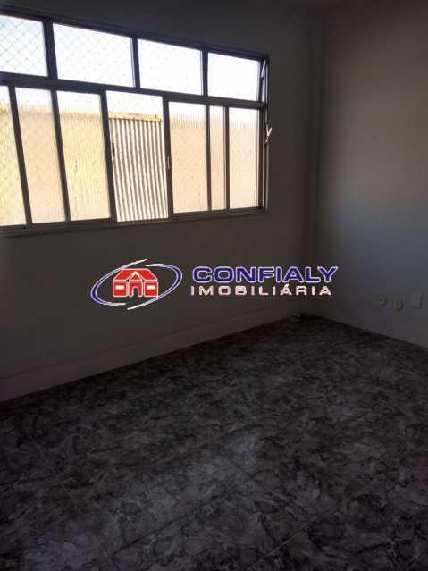 PHOTO-2021-02-26-14-36-47 - Apartamento 2 quartos à venda Guadalupe, Rio de Janeiro - R$ 150.000 - MLAP20146 - 18