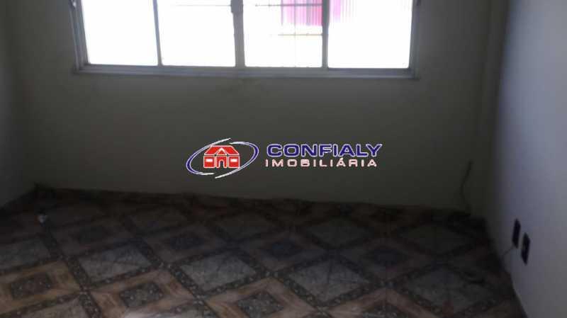 IMG-20210223-WA0035 - Apartamento 2 quartos para alugar Guadalupe, Rio de Janeiro - R$ 950 - MLAP20147 - 4